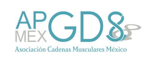 Cadenas Musculares México - APGDS