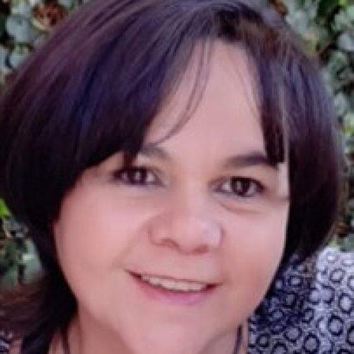 PATRICIA GUTIÉRREZ GARZA